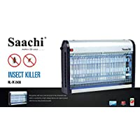 Saachi 39W Insect Killer 2430P