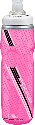camelbak-podium-trinkflasche-power-pink-075