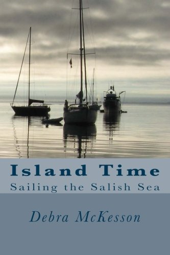 island-time-sailing-the-salish-sea-by-debra-mckesson-2015-03-05