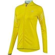 Amazon.es: Chaqueta Adidas Amarilla