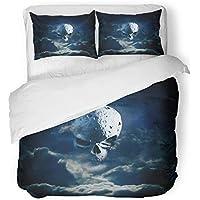 Suchergebnis Auf Amazonde Für The Reaper Bettwaren Bettwäsche