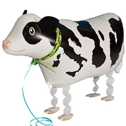 ufende Tiere, für Kinder und Partys, in 29 Designs erhältlich ()