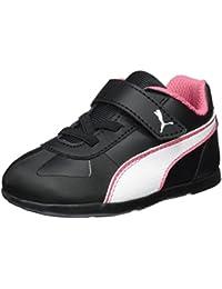 Puma Unisex-Kinder Modern Soleil Sl V Inf Sneaker
