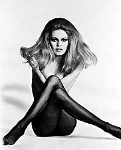 brigitte bardot 1 schwarz weiss filmfoto poster. Black Bedroom Furniture Sets. Home Design Ideas