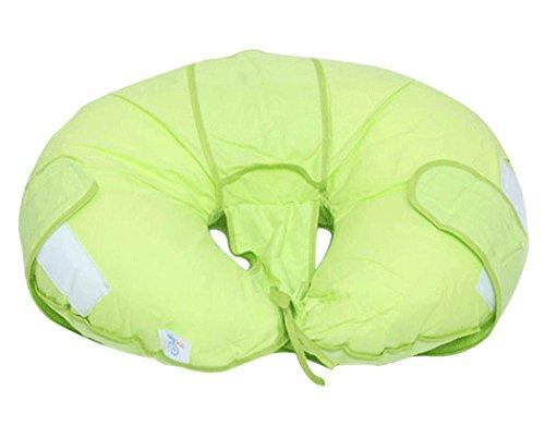 outgeek-cuscino-multifunzionale-bambino-allattamento-al-seno-cuscino-cuscino-allattamento