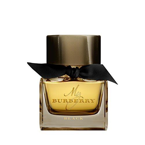 Burberry My Burberry Eau de Parfum Spray, 30ml, schwarz