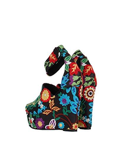 Multicoloridas Jeffrey Eu Campbell 37 Ar Preto Calçados Fitness Livre Ao Femininos 4qxO0w14