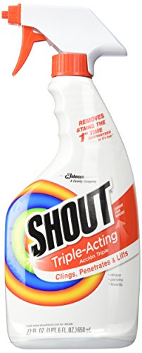 johnson-s-c-inc-02251-shout-stain-remover