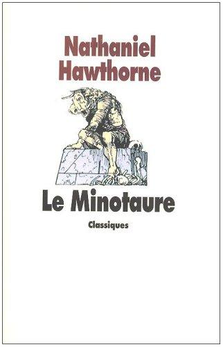 "<a href=""/node/17206"">Le minotaure</a>"