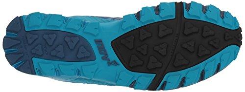 Ss18 235 Azul Curso Chaussure Inov8 Prueba Trailtalon De YBqOH