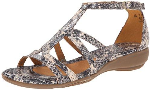 naturalizer-colleen-gladiator-sandale