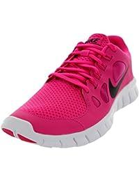 Nike - 580565-602, Sneaker Unisex – Adulto