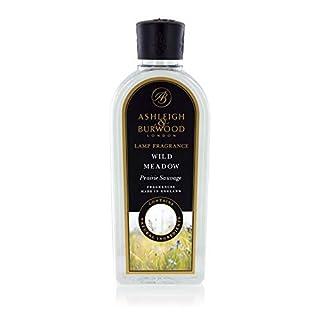 Ashleigh & Burwood lamp oil fragrance Wild Meadow 250ml