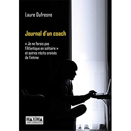 Journal d'un coach