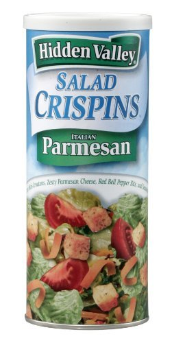 hidden-valley-salad-crispins-italian-parmesan-25-ounce-canisters-pack-of-12-by-hidden-valley