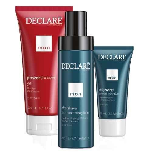 declare-men-geschenkpaket-after-shave-skin-soothing-balm-200-ml-daily-energy-cream-sportive-75-ml-po