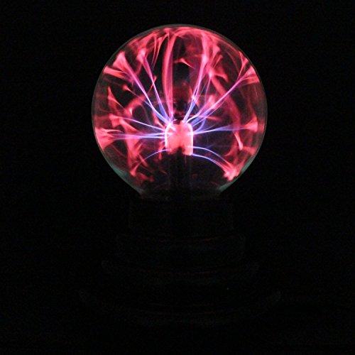 koration Licht,Benma Magical Plasma Ball 3