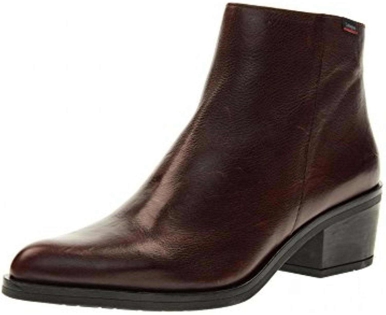 CALLAGHAN botas de los zapatos de las mujeres con tacones 21808.1