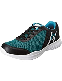 Bourge Men's Ultra-3 Running Shoes