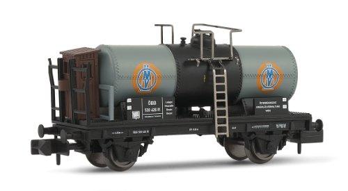 arnold-juguete-de-modelismo-ferroviario-hn6170