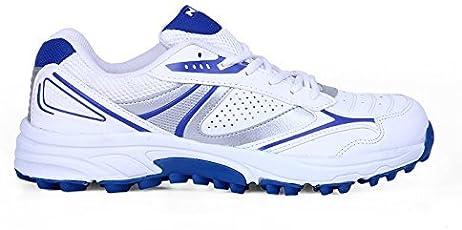 Nivia Auckland Cricket Shoes, Men's