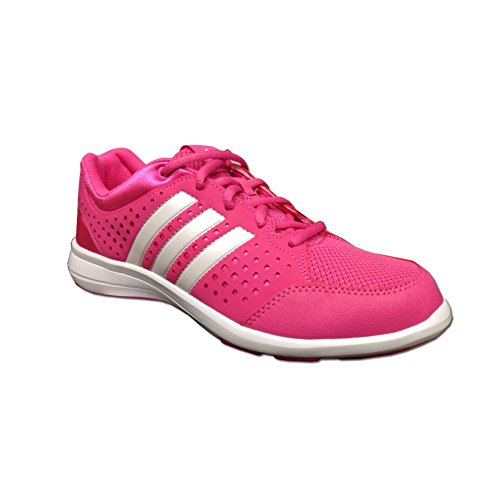 New Adidas Arianna Iii Cross Semi Entraîneur solaire Rose / Rose solaire 5 Semi Solar Pink/Zero Mtlc/Solar Pink