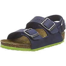 Amazon.it  birkenstock bambino b0a14f84db5