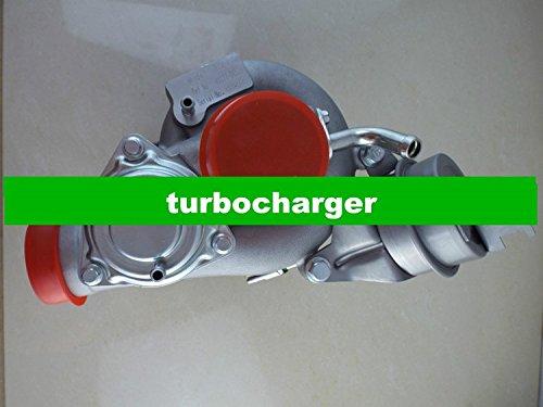 gowe-turbocharger-for-td04l-14t-49377-06520-55564941-saab-9-3-b207r-aero-tdo4l-14t-turbo-turbocharge
