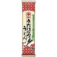 piezas Marunaka Honami Kita Udon 240gX5