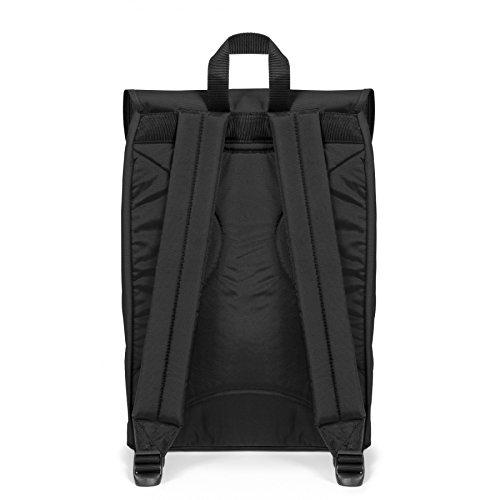 Eastpak EK76B008 Zaino Accessori Black