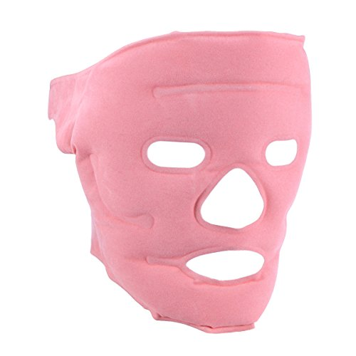 ROSENICE Turmalina Gel Imán Máscara Facial Adelgazante