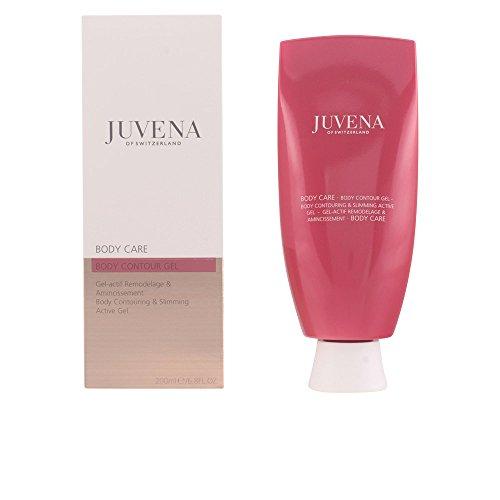 Juvena Body Care Body Contour Gel 200ml - Body Contouring Gel