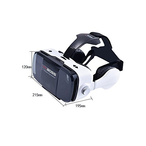 vr-glasses-3d-2017-newest-for-iphone-7-7-plus-6s-6-plus-6-5-samsung-galaxy-huawei-google-moto-all-an