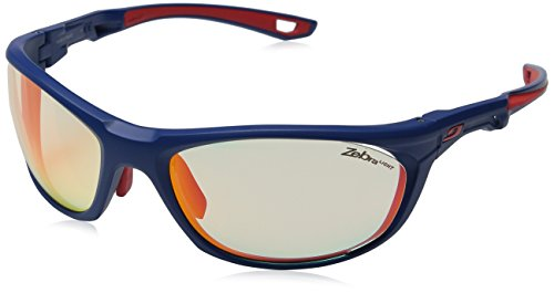 julbo-race-sunglasses-20-blue-blue-red-sizeone-size