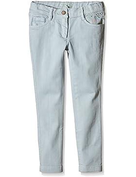Nanos, Pantalon Niña