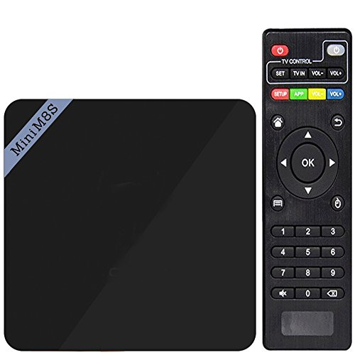 android-60-seguro-mini-m8s-ii-amlogic-s905x-quad-core-marshmallow-android-tv-box-2g-8g-24g-wifi-blue