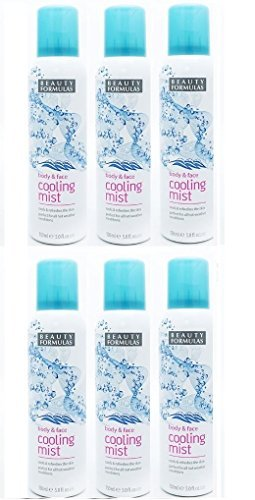 6-x-beauty-formulas-cooling-mist-spray-cools-face-and-body-travel-150ml