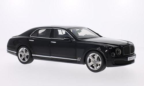 bentley-mulsanne-acelerar-metalico-dunkelanthrazit-2014-modelo-de-auto-modello-completo-kyosho-118