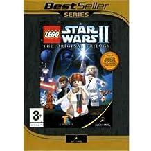 Star Wars Lego 2 Best Seller PC (41237UK)