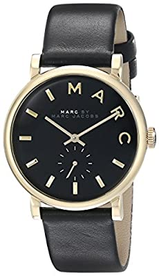 Marc By Marc Jacobs MBM1269 Mujeres Relojes de Marc by Marc Jacobs