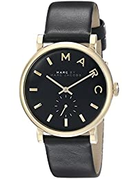 Marc By Marc Jacobs MBM1269 Mujeres Relojes