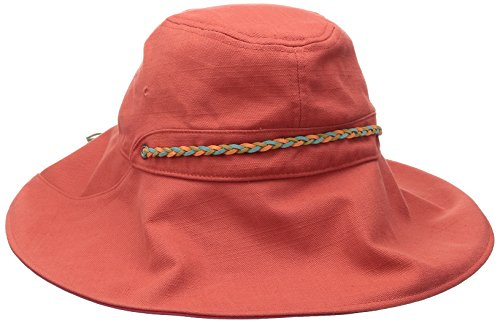 outdoor-research-womens-mojave-sun-hat-red-s-m