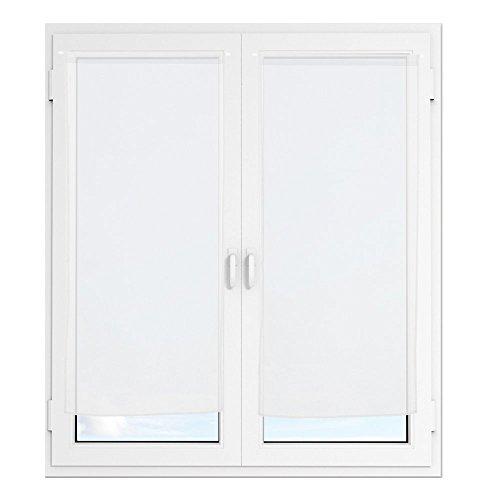 inova-vitmod013-moderna-2-voilages-a-vitrage-polyester-blanc-60-x-160-cm
