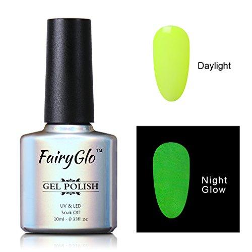 fairyglo-langlebig-night-glow-gel-nagellack-soak-off-uv-led-farbwechsel-manikure-pedikure-decor-kit-