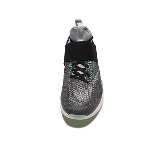 Nike 843975-003, Chaussures de Sport Femme Gris