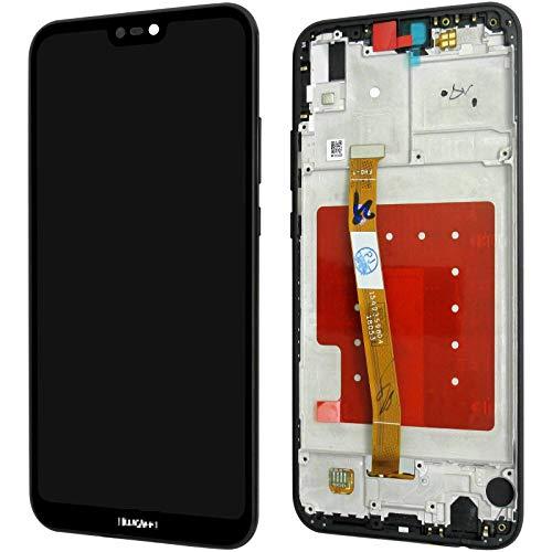 i-Repair® OEM LCD Display 5,8