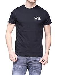 EA7 - tee-shirt