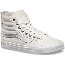 Vans VN-0XH8FIY-100 - Zapatillas para mujer