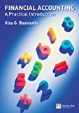 ISBN 0273714295