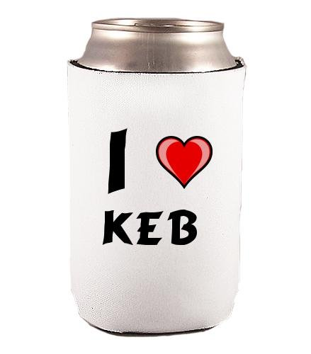 custom-beverage-can-bottle-cover-coolie-with-i-love-keb-first-name-surname-nickname